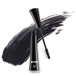NEW IT Cosmetics Superhero Mascara Full Size